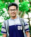 hossain-rahat-wizstudy.blogspot.com-wizstudy