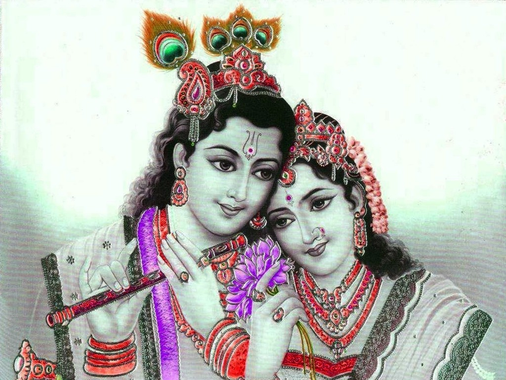 gallery pic of radha krishna hug hd resolution