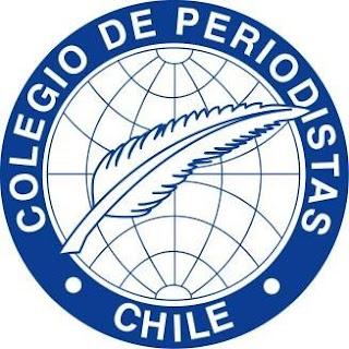 Declaración Pública: Consejo Metropolitano Colegio de Periodistas caso Pascuala Araya