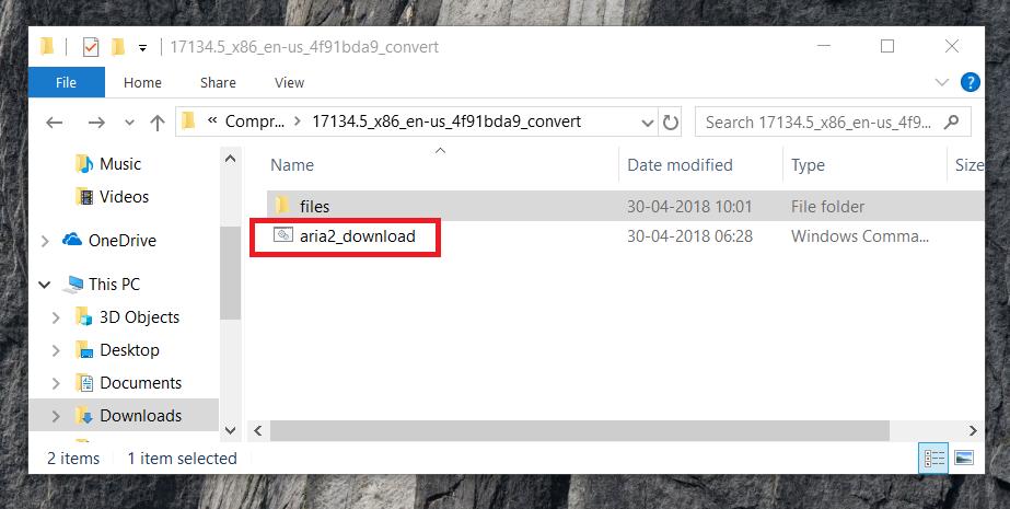 Windows 10 Insider Preview 18936 ISO Offline Download | Redstone 6