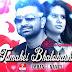 Tomakei Bhalobashi Lyrics - Nancy With Stars | Imran & Nancy
