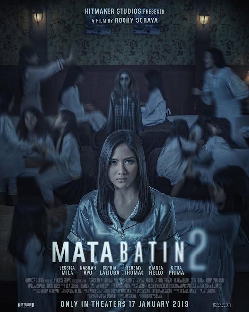 Film Mata Batin 2