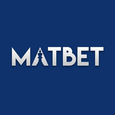 Matbet TV Maç İzleme
