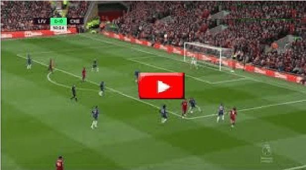 مشاهدة مبارة ليفربول وتشيلسي كأس السوبر الاروبي بث مباشر يلا شوت