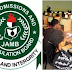 2019 UTME: JAMB delists 76 Computer-Based Test Centres
