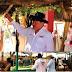 Fuerte Mayo Respalda Proyecto de Javier Ruiz Love