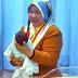 Bayi Lelaki Ditemui Dibuang Dalam Tong Sampah