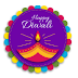 Diwali Stickers 2020 WAStickerApps