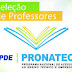 Seleção da SEDUC-PI com vagas de Professor para Luzilândia encerra amanhã (23)