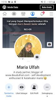 Bio FB