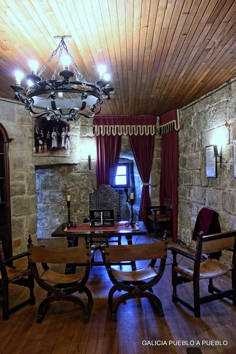 Muebles Zas Carballo Ver Mapa Ms Grande House In Carretera San  # Muebles Eiroa Coruna