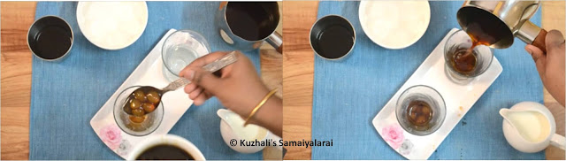 BUBBLE TEA/ PEARL MILK TEA/ BOBA MILK TEA RECIPE, HOW TO MAKE BOBA TEA WITH MILK