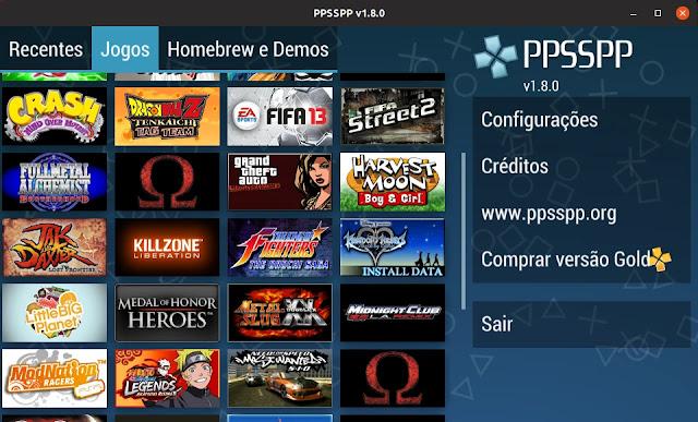 ppsspp-flatpak-flathub-ubuntu-mint-fedora-linux-psp-emulador-retro-gamer