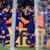 #LaLiga | Jornada 21: Resultados y highlights del domingo 28