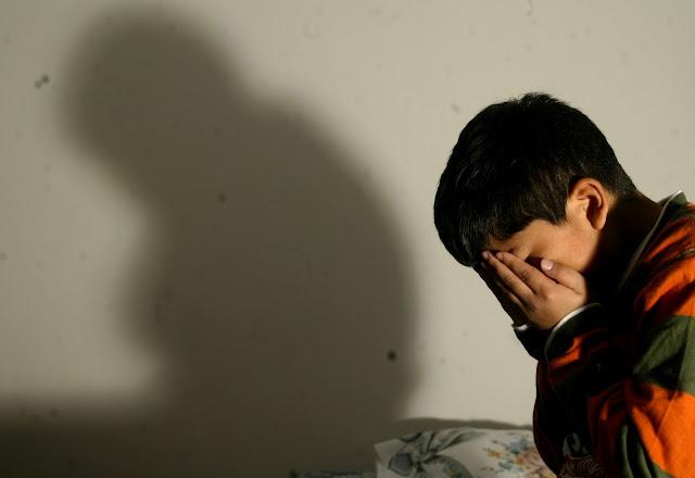 Niños fallecen cada día en Bolivia en manos de sus propios allegados