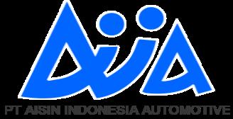 Lowongan Kerja Karawang Terabru 2021 PT AISIN Indonesia Manufacturing
