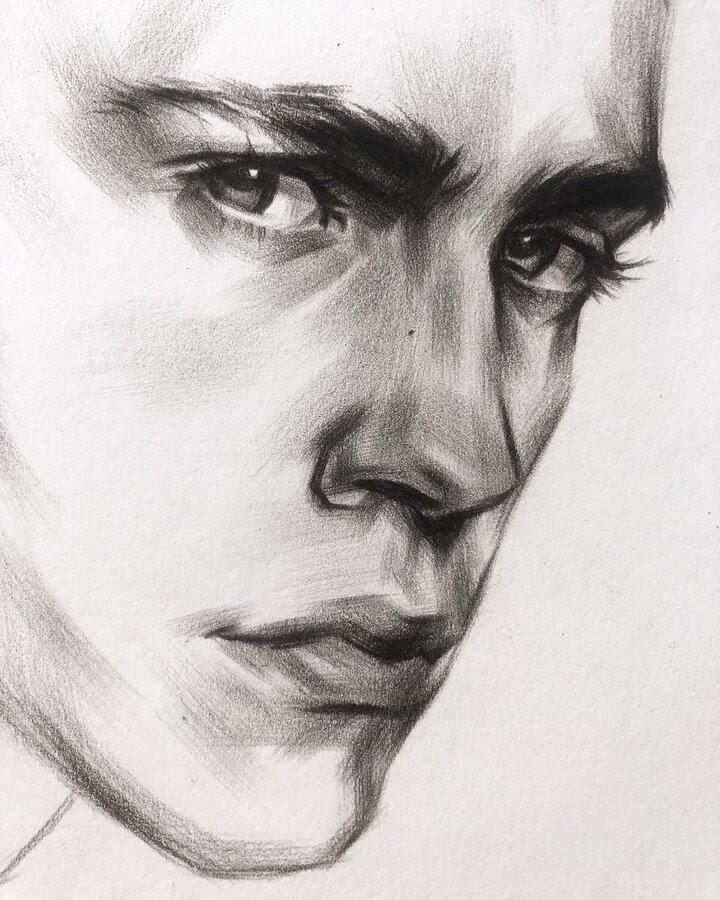 03-A-side-glance-Pavel-Vornikow-www-designstack-co