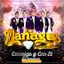 Los Managers - Conmigo O Con El [Descargar CD][MEGA][2019]