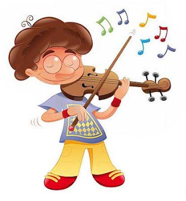 Sẽ vô cùng lãng phí khi nghĩ rằng học nhạc chỉ để giải trí