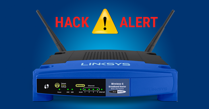 linksys-wifi-router-hacking-tool