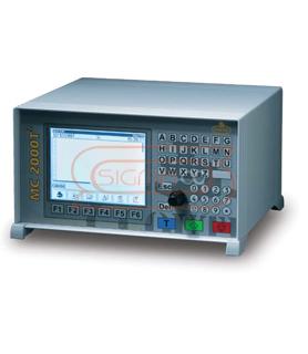 jual-sparepart-mesin-marking-system-couth-controller-super-fast-gresik-sidoarjo