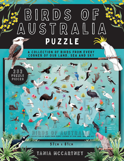 https://www.hardiegrant.com/au/publishing/bookfinder/book/birds-of-australia-puzzle-by-tania-mccartney/9781741177459
