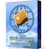 برامج تحميل الصور تعرف على أفضل البرامج لتحميل الصور