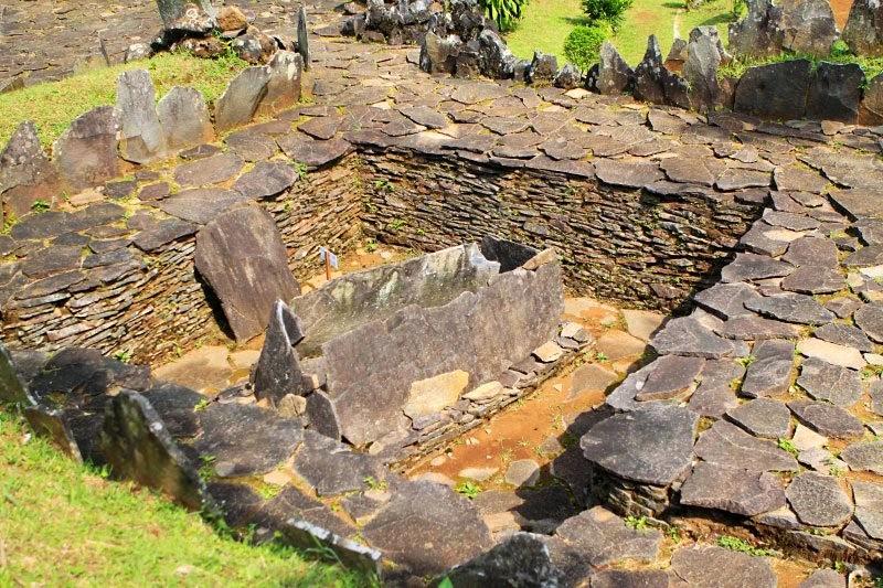 Apa Itu Megalitikum ?