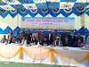 রাজারহাটে বাংলাদেশ স্কাউটস এর ত্রি- বার্ষিক সম্মেলন অনুষ্ঠিত
