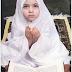 Hikmah dibalik belum dikabulkannya doa