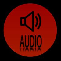 https://tecnolesarrels.blogspot.com/2019/09/audio.html