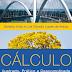Cálculo - Ilustrado, Prático e Descomplicado