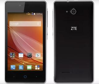 ZTE Z230
