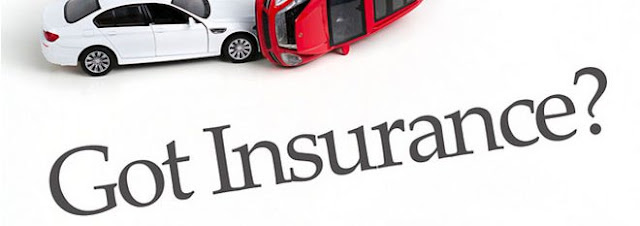 need auto insurance quotes