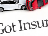 The One Thing to Do for Need Auto Insurance Quotes