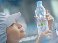 3 Alasan Mengapa Kamu Perlu Selektif dalam Memilih Air Mineral