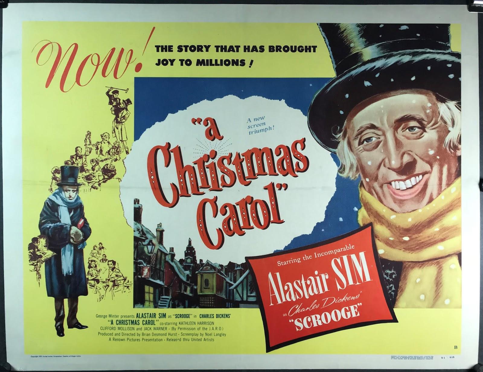the secret victorianist  abridging a christmas carol