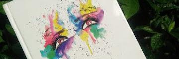 Review Buku Karya Najwa Zebian: Mind Platter (Bejana Pikiran)