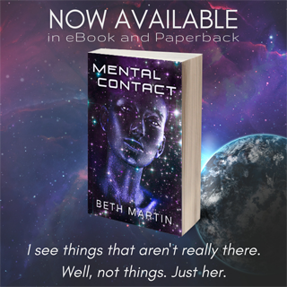 Mental Contact Now Available!