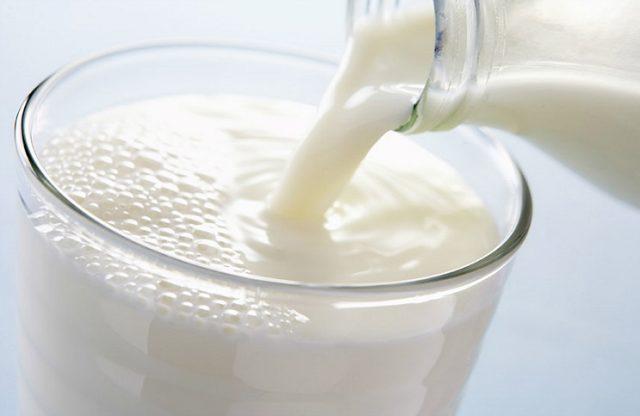 Jenis dan manfaat susu yang wajib dipahami baker pemula