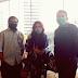 KBPP Polri Suport VAP Cagub Sulut