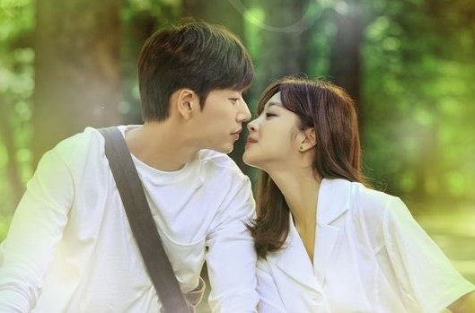Download Drama Korea Forest Batch Sub Indo