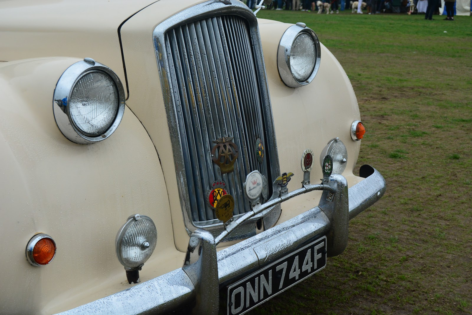 lytham, festival, lancashire, travel, uk, staycation, wartime, 40s, ww2, history, 40s weekend, cars, transport,