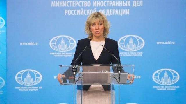 Rusia protesta a Japón por mapa de islas Kuriles en cumbre de G20