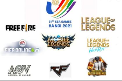 Koleksi 10 Aplikasi Game Seru Wajib Dimainkan Di Hp Android [update]