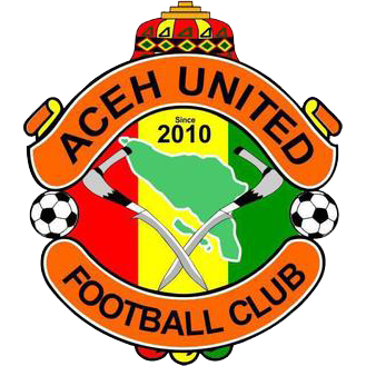 2019 2020 Recent Complete List of Aceh United FC Roster 2019 Players Name Jersey Shirt Numbers Squad - Position
