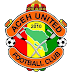 Aceh United FC 2019 - Effectif actuel