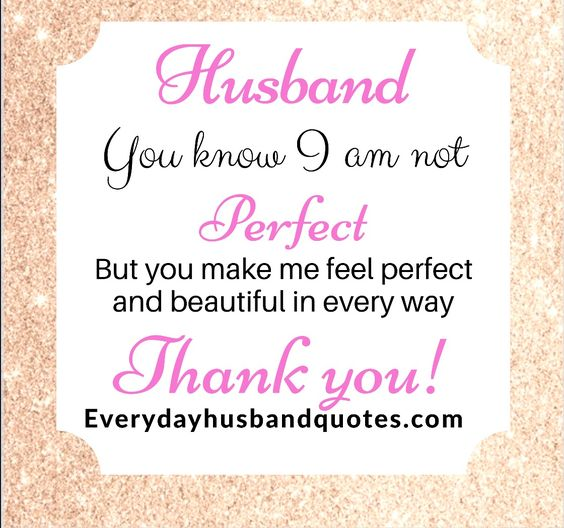 Everyday Husband Quotescomyes Marriage Still Works How Can I