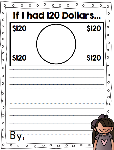 http://www.teacherspayteachers.com/Product/120th-Day-of-School-1117389
