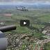 BREAKING: Mga Militar Tinamaan Ng RPG Mula Maute